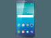 Цены на Смартфон Huawei ShotX Dual Sim Blue (Синий)