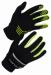 Цены на Перчатки Polaris X - over Glove Polaris Легкие ветрозащитные перчатки. Специальная ткань защищает от ветра и сохраняет тепло рук. Силиконовые вставки на ладони для лучшего хвата.
