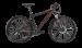 Цены на Велосипед Haibike Greed Sl 26 (2013) Haibike Велосипед для кросс - кантри,   Hard tail. ПРЕИМУЩЕСТВА МОДЕЛИ  -   Колеса: 26''.  -   30 скоростей.  -   Переключатели от мирового лидера SHIMANO DEORE.   -   Надежные дисковые тормоза Magura MT C