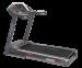 Цены на Беговая дорожка Svensson Body Labs Ortholine Trx SVENSSON BODY LABS Интенсивные кардиотренировки хорошо сжигаю жир и укрепляют мышцы,   поэтому бег считается одним из самых эффективных видов аэробной активности. Однако в современном жизненном темпе не всегд