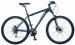 Цены на Велосипед Totem Inspiron 650b (2016) Totem Ищете универсальный велосипед для занятия спортом или для прогулок в парке по выходным дням? Перед Вами Totem INSPIRON  -  сбалансированное сочетание надёжных компонентов от ведущих лидеров велоиндустрии делает INS