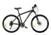 Цены на Велосипед Totem Explosion 650b (2016) Totem Перед Вами модель,   обладающая отличным функционалом универсального горного велосипеда. Инженеры Totem улучшили предшествующую модель и оснастили ее компонентами более высокого уровня. Тут и прочные алюминиевые о