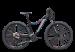 Цены на Велосипед Cube Access Wls Race 29 (2017) CUBE