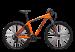 Цены на Велосипед Cube Aim Pro 29 (2017) CUBE