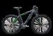 Цены на Велосипед Cube Analog 27.5 (2017) CUBE