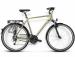 """Цены на Велосипед Kross TRANS ALP Men (2016) Kross """"Супер комфорт с умеренным ценником""""  -  девиз модели Trans Alp. Особое внимание в этом байке уделено комфортной посадке,   этому способствует широкий изогнутый руль,   регулируемый по высоте вынос,   подседельный штырь"""