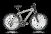 Цены на Велосипед KELLYS CLIFF 70 (2016) Kellys