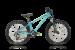 Цены на Велосипед KELLYS WHIP 10 (2016) Kellys