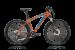 Цены на Велосипед KELLYS SPIDER 70 (2016) Kellys
