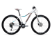 Цены на Велосипед CUBE ACCESS WLS PRO 27.5 (2017) CUBE Безусловно,   хоть рама этого байка и называется «женской»,   мы не приносили в жертву антропометрии хоть что - либо. Это по - прежнему настоящий спортивный снаряд из алюминиевого сплава 6061,   с формованными трубами,