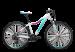 Цены на Велосипед CUBE ACCESS WLS 27.5 (2017) CUBE В конструкции рамы этого байка мы использовали биовальную нижнюю трубу из алюминиевого сплава 6061,   которая усиливает жесткость рамы,   но не приводит к повышению ее веса. Дополнительно труба отформована при помощи