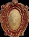 Цены на Керамическая плитка Mapisa Stariy Arbat Taco Red Декор 15x19