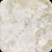 Цены на Керамическая плитка Ebesa Angara Gris напольная 45x45
