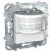 Цены на Датчик движения 300W Schneider Electric UNICA белый MGU5.524.18ZD