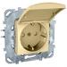 ���� �� ������������� ������� � ����������� �� �������� � �������� ������� �������� ����� IP20 Schneider Electric UNICA ������� MGU5.037.25TAZD