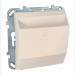 Цены на Выключатель карточный Schneider Electric UNICA бежевый MGU5.283.25ZD