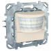 Цены на Датчик движения 300W Schneider Electric UNICA бежевый MGU5.524.25ZD
