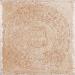 Цены на Керамическая плитка Cerdomus Kyrah BR 1 - 6 Moon White Декор 15x15