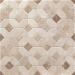���� �� ������������ ������ Alaplana Caprice Marmol Crema ��������� 45x45