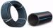 Цены на Труба Пнд Циклон CYKLON ПЭ100 DN32х2,  4 мм PN12,  5 SDR 13,  6 отрезок \  005м \