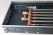 Цены на Конвектор с естественной конвекцией Techno серия Power 105/ 150/ 800