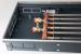 Цены на Конвектор с естественной конвекцией Techno серия Power 105/ 150/ 1000