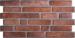 Цены на Керамическая плитка Codicer Caravista 106 настенная 33,  2x66,  4