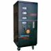 Цены на Стабилизатор напряжения Энергия CНВТ -  60000/ 3 Hybrid