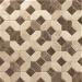 Цены на Керамическая плитка Alaplana Caprice Marmol Beige напольная 45x45