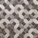 Цены на Керамическая плитка Alaplana Caprice Marmol Gris напольная 45x45
