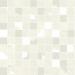 Цены на Керамическая плитка Brennero Mos. Luce Lustro Crema 40% Mlqmcr мозаика 25x25