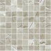 Цены на Керамогранит Mo.Da Ceramica Attica Pro Mosaico Grigio Lev 30x30