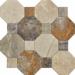 Цены на Керамическая плитка Gomez Silex Rustico напольная 45х45