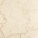 Цены на Керамогранит Arcana Marble - R Classique - R Arena 59,  3х59,  3