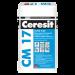 Цены на Клей для плитки Ceresit CM 17/ 5 эластичный фольга
