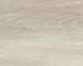 Цены на Ламинат Quick step ClixFloor Plus CXP089 Дуб Имперский Выбеленный