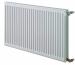 Цены на Радиатор Kermi FKO 12 0509 500x900 стальной панельный с боковым подключением