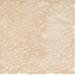 Цены на Керамическая плитка Polis Palio Di Siena Aquila Настенная 10x10