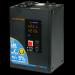 Цены на Cтабилизатор Voltron  - 2000 Энергия Voltron (5%)