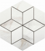 Цены на Керамогранит Grespania Palace 21445 Forli мозаика 25x25