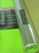 Цены на Подложка Vinyflex для виниловых полов 10000x1100x1 рулон 11кв.м.