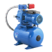 Цены на Насосная станция Aquario AUTO AJC - 125C(H)