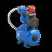Цены на Насосная станция Aquario AUTO ADB - 35 8L(H)