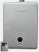 Цены на Rinnai Котел настенный газовый двухконтурный Rinnai RB - 167 RMF 18 kw (Standart) RB - 167 RMF 18 kw Standart Котел настенный газовый двухконтурный Rinnai RB - 167 RMF 18 kw (Standart)  -  воплощение передовых технологий и новейших разработок. Современная функцио