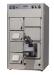 Цены на Jaspi Битопливный напольный котел Jaspi Biotriplex Biotriplex Битопливный напольный котел Jaspi Jaspi Biotriplex предоставляет возможность одновременного использования нескольких видов топлива. на комбинированных котлах,   как правило,   выбор останавливается