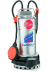 Цены на Pedrollo Pedrollo D 10 - N погружной дренажный насос D 10 - N Дренажный насос Pedrollo D 10 - N предназначен для перекачки чистой или слегка загрязненной воды. Рекомендуется для профессионального и бытового применения при осушении затопленных помещений.