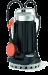 Цены на Pedrollo Pedrollo DC 30 - N погружной дренажный насос DC 30 - N Pedrollo DC 30 - N погружной дренажный насос изготовлен из чугуна значительной толщины,   высокопрочного и устойчивого к абразивному воздействию,   и предназначен для откачки чистой или слегка загрязне