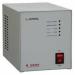 Цены на Штиль Стабилизатор напряжения Штиль R 2000 Однофазный стабилизатор напряжения R 2000 является одним из наиболее востребованных в своей линейке (R – серия «стандарт»). Он используется для защиты бытового и промышленного оборудования,   не превышающего в сумм