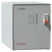 Цены на Штиль Стабилизатор напряжения Штиль R 3000 Однофазный стабилизатор напряжения R 3000 является установкой для защиты офисного или бытового оборудования от перепадов напряжения. Для корректной работы стабилизатора электрическая мощность приборов в сумме не