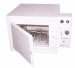 Цены на Новэл Печь для сушки электродов ЭПСЭ - 40/ 400 Печь ЭПСЭ - 40/ 400 необходима для быстрой и качественной сушки,   а также дополнительной прокалки самых различных сварочных электродов. Устройство имеет регулятор температуры,   который достаточно удобно переключать.